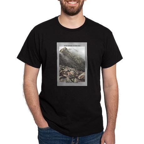Katahdin Dark T-Shirt