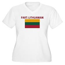 PART-LITHUANIAN T-Shirt
