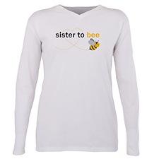 ss logo (Ash Grey) T-Shirt