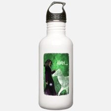 Cool Harry potters Water Bottle