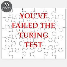 fail Puzzle