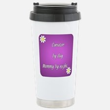 Unique Gallery Travel Mug