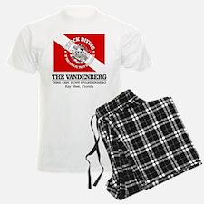Vandenberg Pajamas