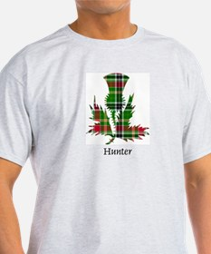 Thistle - Hunter T-Shirt
