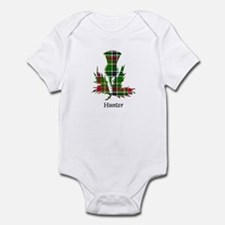 Thistle - Hunter Infant Bodysuit