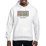 Knot - Hunter Hooded Sweatshirt