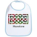 Knot - Hunter Bib