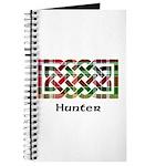 Knot - Hunter Journal