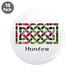 Knot - Hunter 3.5