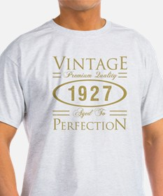 Unique 93 year old birthday T-Shirt