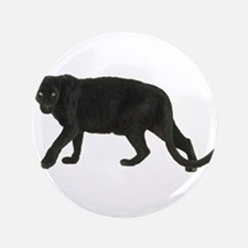 PROWL Button