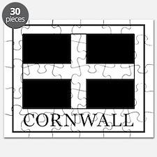 Cute Devon Puzzle