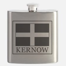 The village people Flask