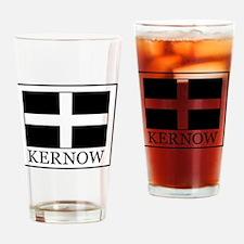 Funny Sens Drinking Glass