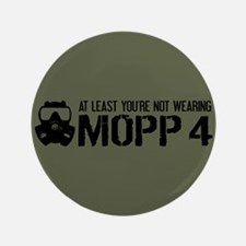 U.S. Military: At Least You're Not In MOPP 4 Butto