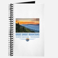 Great Smoky Mountains Journal