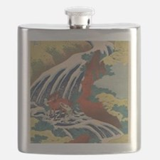 Cool Hip Flask