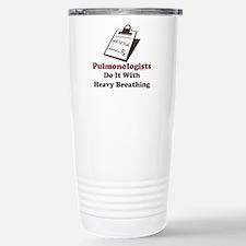Rn nurses medicine Travel Mug