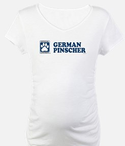 GERMAN PINSCHER Shirt