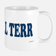 GULL TERR Mug