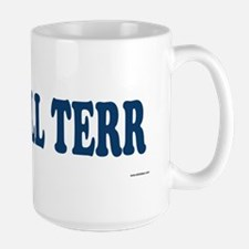 GULL TERR Ceramic Mugs