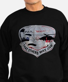 pararescue Jumper Sweater