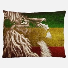 Unique Rasta Dog Bed