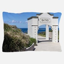 Cute New south wales Pillow Case