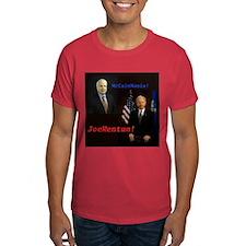 joementum1 T-Shirt