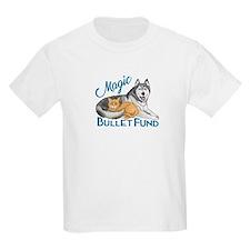 Cute Magic bullet fund T-Shirt