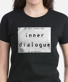 InnerDialogue T-Shirt