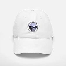 Fiordland NP Baseball Hat