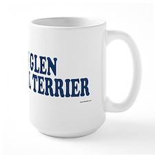 IRISH GLEN IMAAL TERRIER Mug