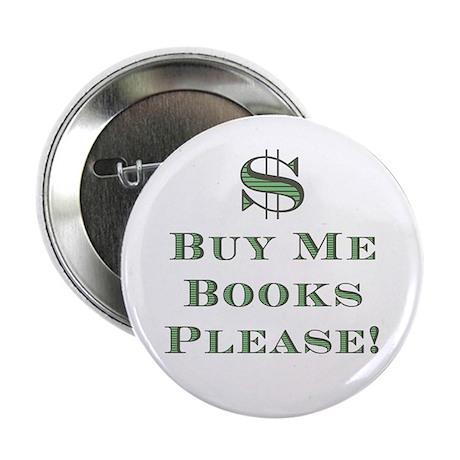 Buy Me Books Please!<br> Button