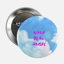 """nana 2.25"""" Button"""