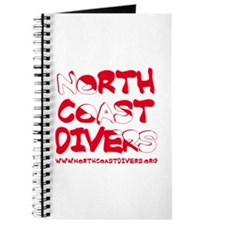 North Coast Divers Journal