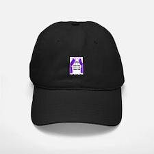 THEATER Baseball Hat