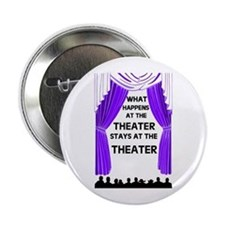 "THEATER 2.25"" Button"