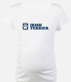 IRISH TERRIER Shirt
