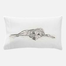 CosmoCP.jpg Pillow Case