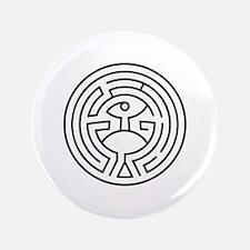 Unique Game show Button