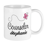Counselor Small Mugs (11 oz)