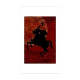 Sleepy hollow 10 Pack