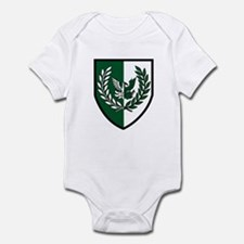Phoenix Glade Infant Bodysuit