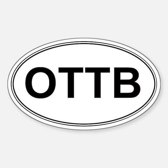 OTTB_trans Decal