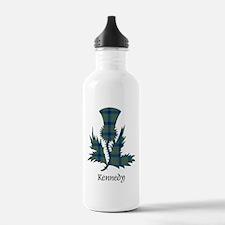 Thistle - Kennedy Water Bottle
