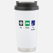 Models Travel Mug