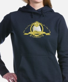 Belle's Book Shoppe Sweatshirt