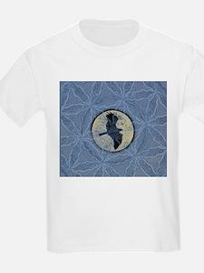 Bird Seed T-Shirt