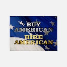 BUY HIRE AMERICAN 5'x7'Area Rug